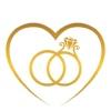 Happy4ever - сервис создания свадебных сайтов