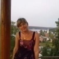 АнастасияГалицкая