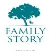 FAMILY STORY - семейное и свадебное видео
