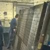 Ремонт радиаторов в СПб  89030930301