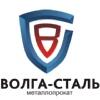 Ekaterina Volga-Stal