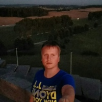 АндрейХитров