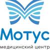 Motus Mikhaylov