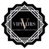 VIPHAIRS продажа волос   наращивание волос