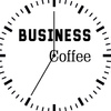 Business Coffee   Аренда и продажа кофемашин