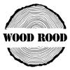 Wood_Rood