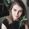 Faina Mikhaylova