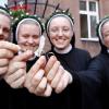 Сёстры Св. Елизаветы