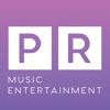 PR ME | PR Music Entertainment