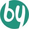 Создание сайтов в Алматы - Joomaby