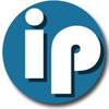 IP-Contrast