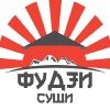 Фудзи Суши | доставка еды Барнаул