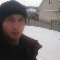 ДмитрийБандура