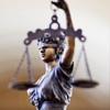Бюро судебной экспертизы и оценки
