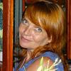 Olga Gladkova