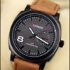 CURREN | Купить оригинальные часы Curren