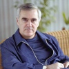 Мурат Зязиков - президент Ингушетии