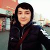 Шаха Нематов