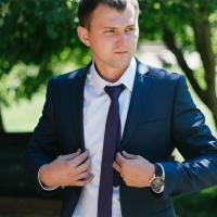 НикитаВалеев
