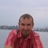 Stanislav Lebedev