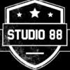 Studio88 | Детейлинг центр СПб