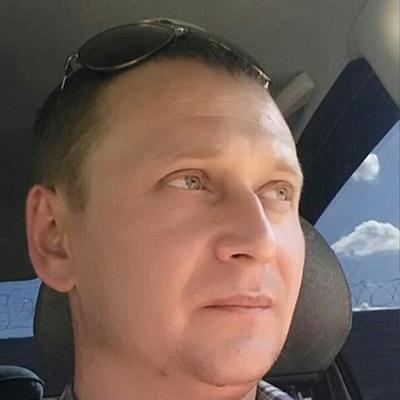 Андрей Авдеев, Арзамас