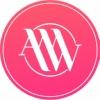Amazons Women World