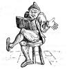 Общество распространения полезных книг