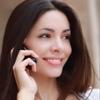 GSMPARTNER -  мобильные тарифы, красивые номера