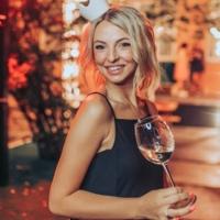 ЕкатеринаСотникова