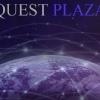 Quest Plaza