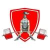 VICTORIA POWER/ Спортивный клуб