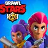 Brawl Stars приватные сервера
