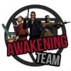 Awakening Team