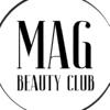 Mag Beauty Club | Школа макияжа в Омске