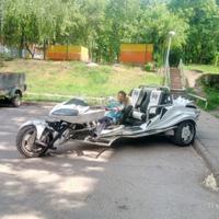 ДанилЗангареев