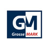 GrosseMARK: лазерные граверы по металлу