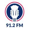 Радио Шансон Киров 91.2 FM [Официальная группа]