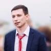 Artyom Sviridov