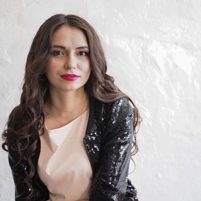 Валентина Красильникова, Екатеринбург