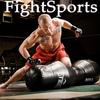 FightSports -одежда и экипировка для единоборств