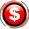 OLL - Новости из мира большого бизнеса