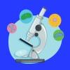 Лабораторное оборудование и химреактивы Vlab