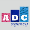 ADC Agency
