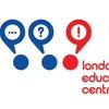London Education Centre