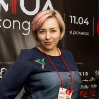 ЛюдмилаКилимнюк