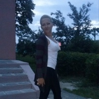 РаисаМарухина-Максимова