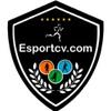 СПОРТИВНІ РЕЧІ(Спортивная одежда)(GIVOVA.ZEUS)