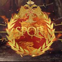 История древнего Рима и Византии