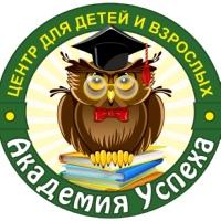 ИринаМусатова